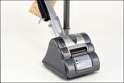 Hiretech Ht8 1 Floor Sanding Tool Hire